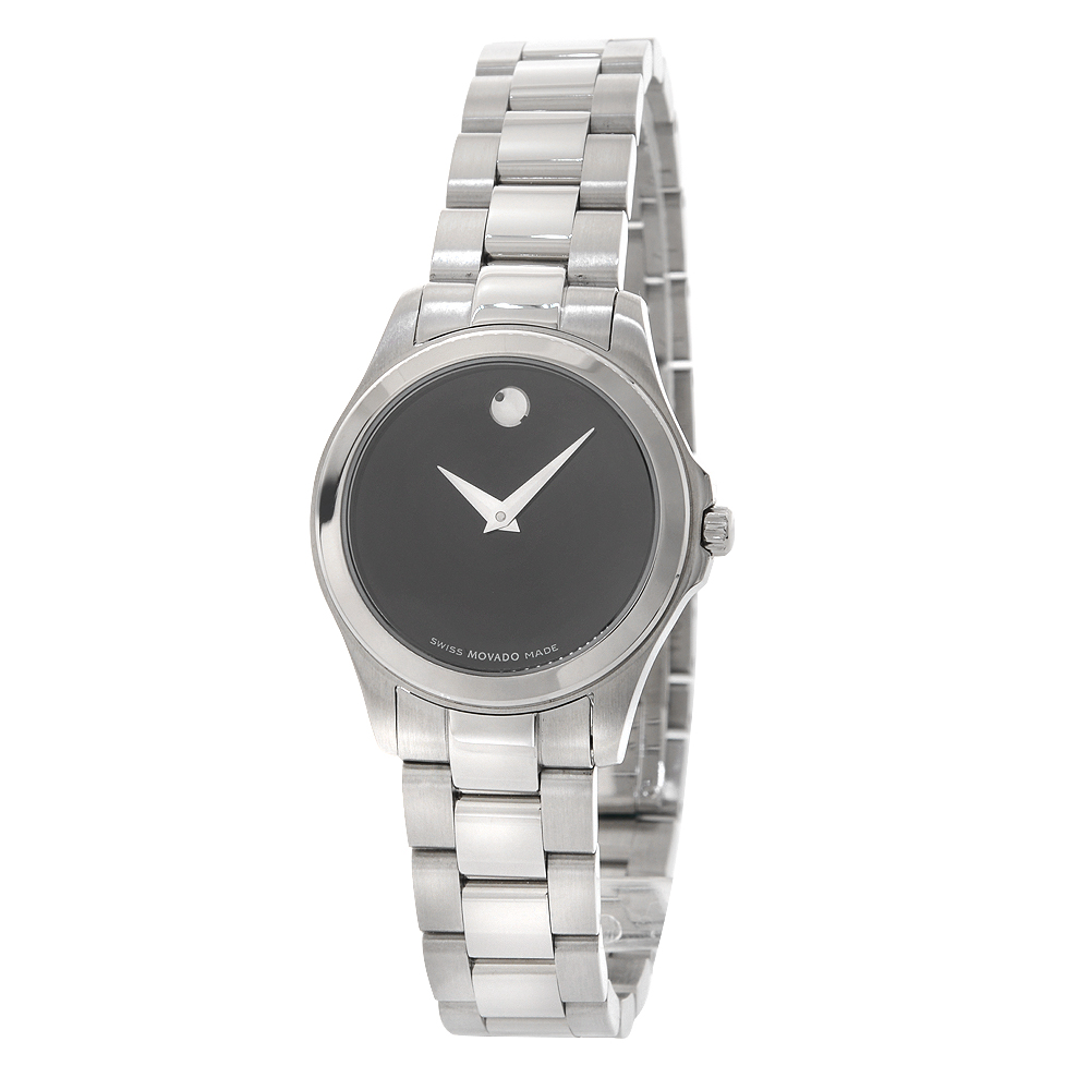 movado junior sport in stainless steel 84 e3