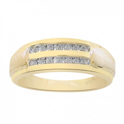 0-20-carat-diamond-round-cut-pave-set-wedding-band-10k-yellow-gold